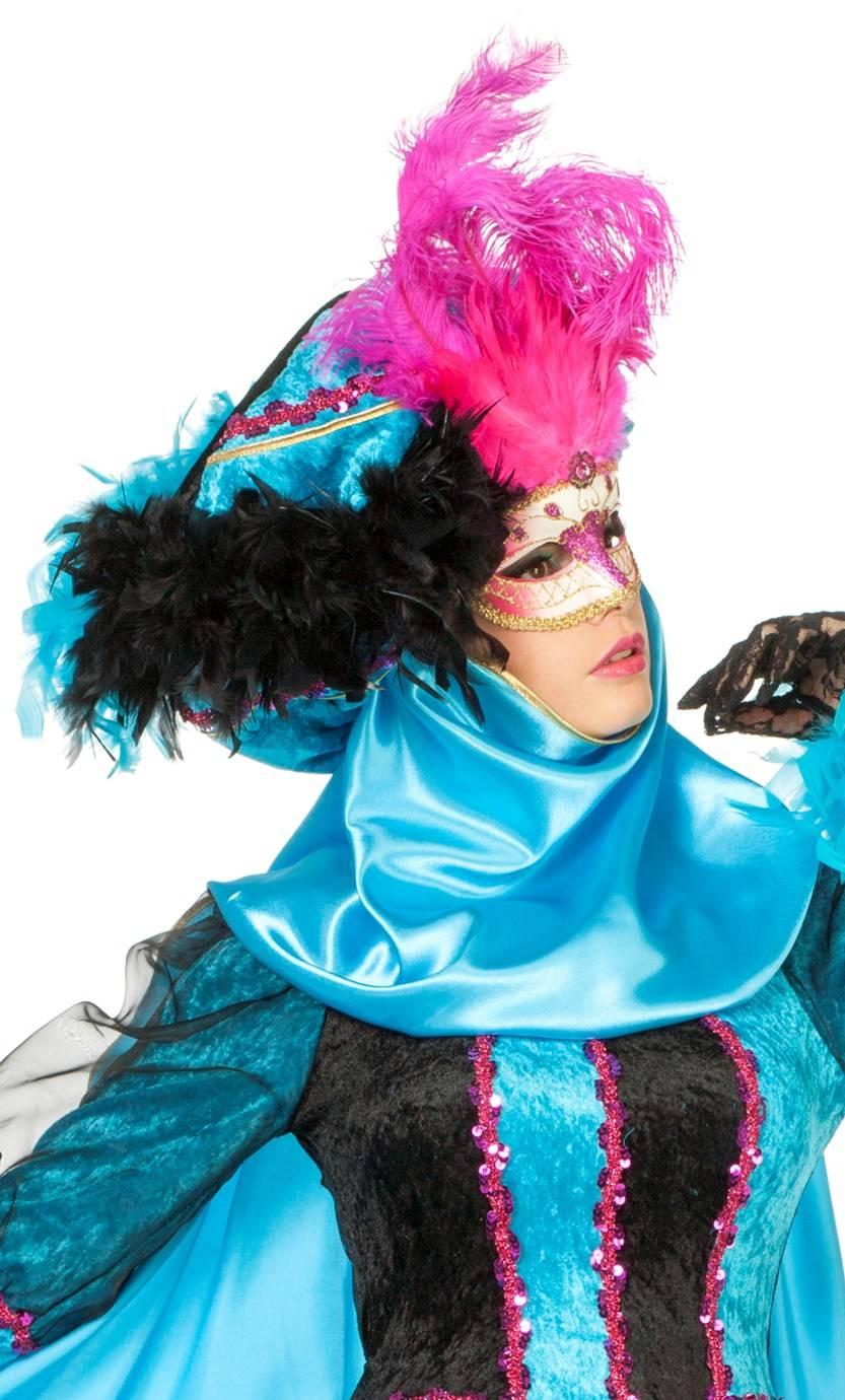 Costume-Venise-Femme-3