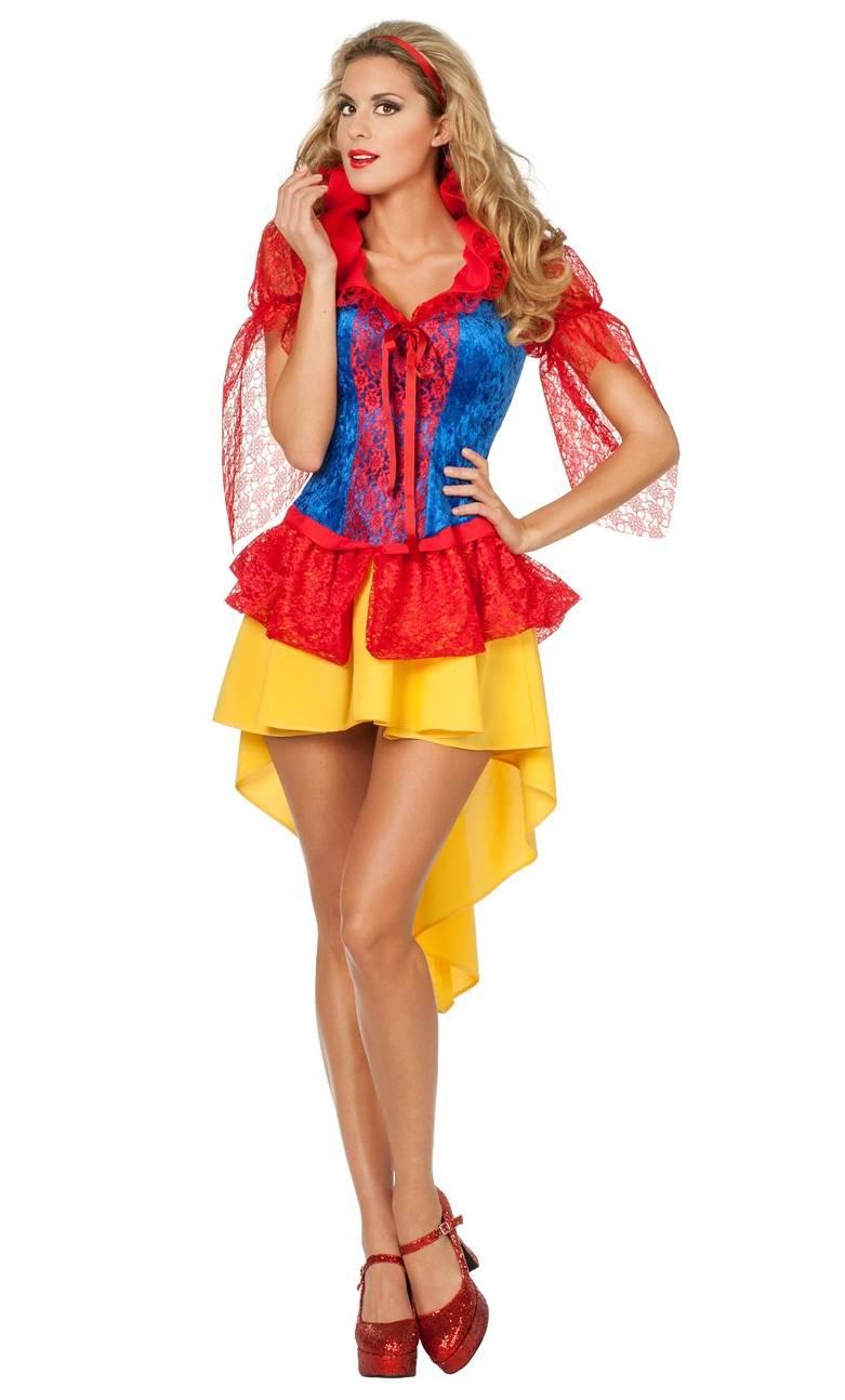 Costume-de-Blanche-Neige-5