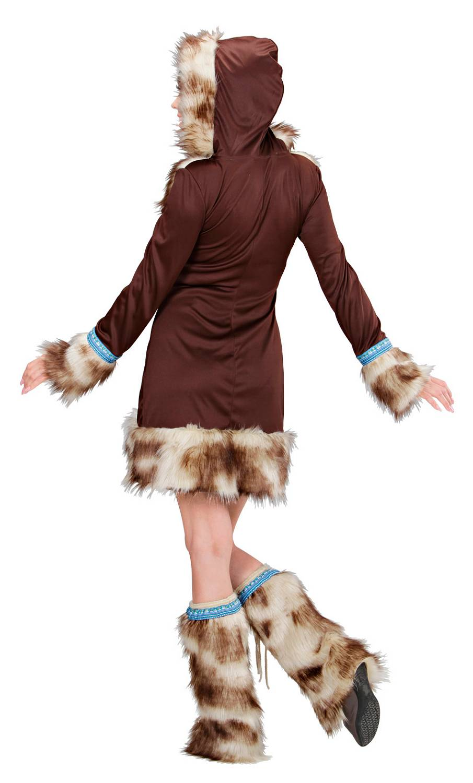 Costume-Esquimaude-Femme-2