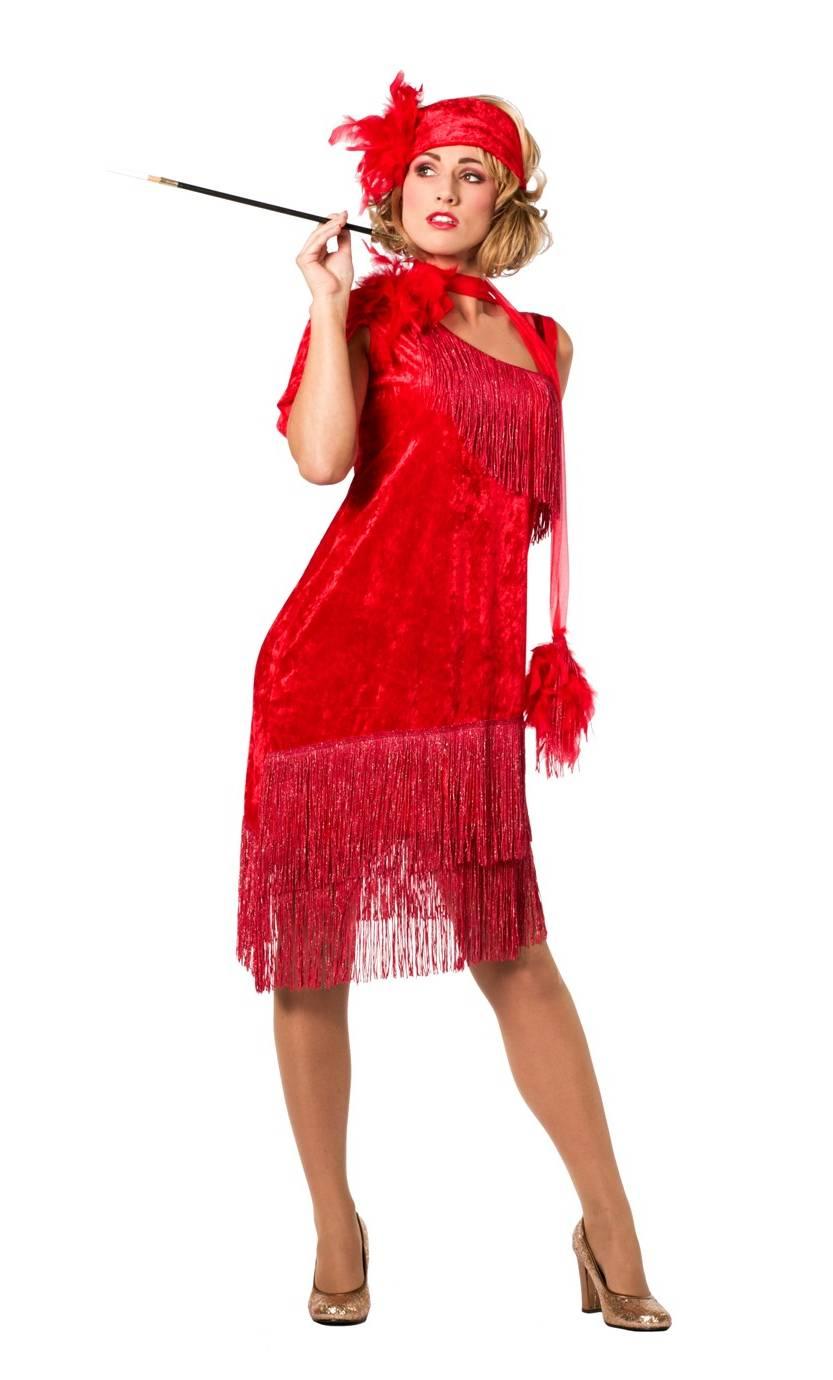 Costume-Charleston-2