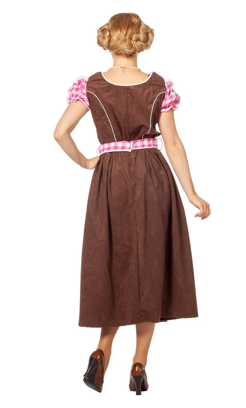Costume-Tyrolienne-longue-2