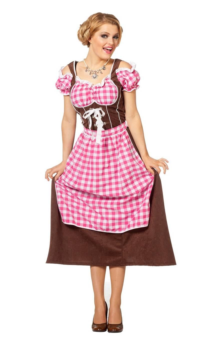 Costume-Tyrolienne-longue-3