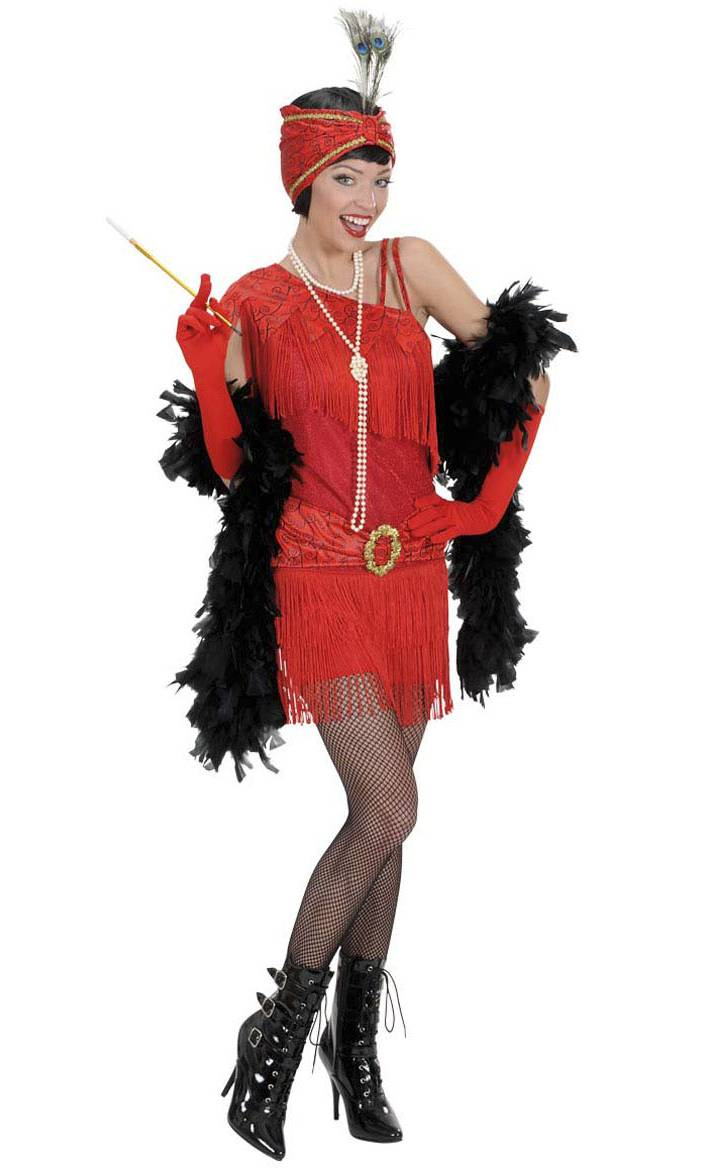 Costume-Charleston-Femme