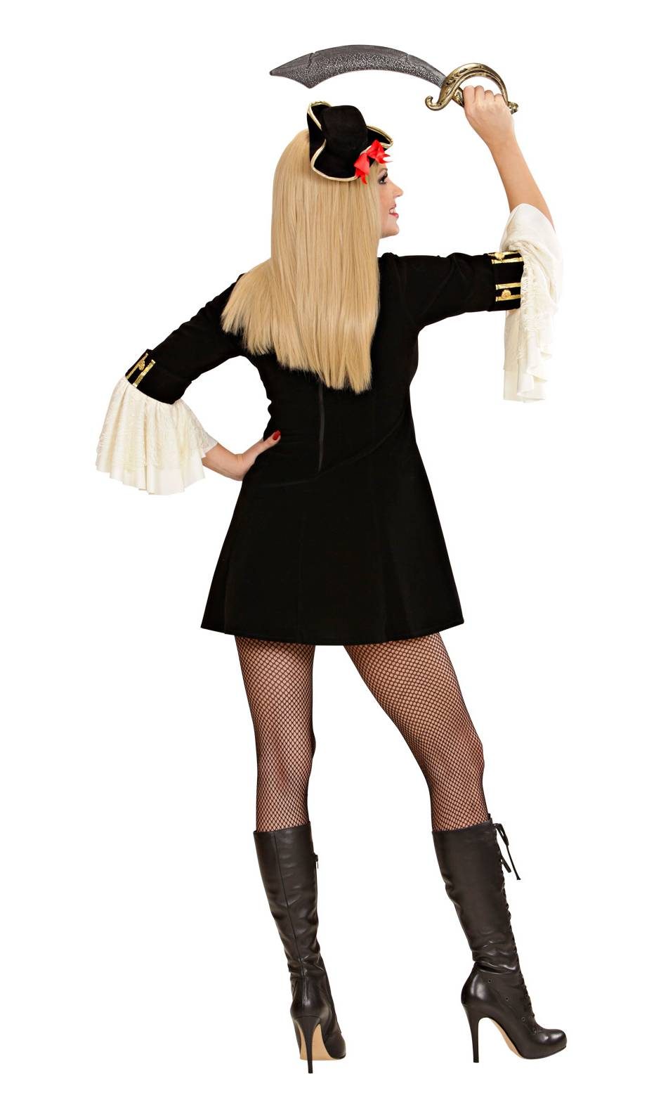 Costume-de-pirate-femme-2