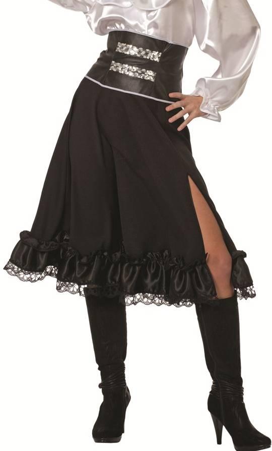Costume-Jupe-pirate-F1-Grande-Taille