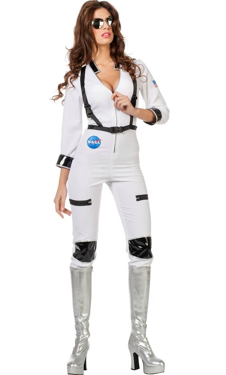 Costume-Astronaute-Femme-F2