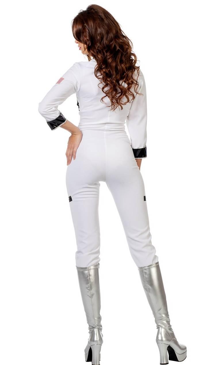 Costume-Astronaute-Femme-F2-3
