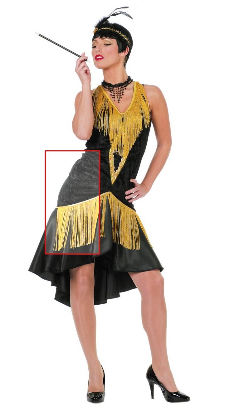 Costume-Charleston-Gatsby-XL-2