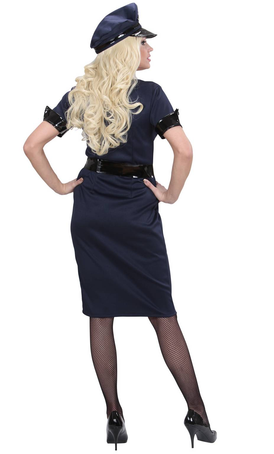 Costume-Policière-Femme-2