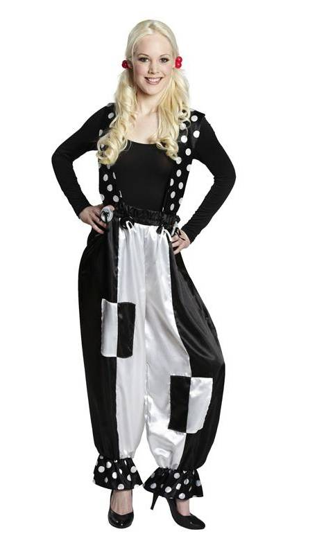 Costume-Pierrot-Femme-F4