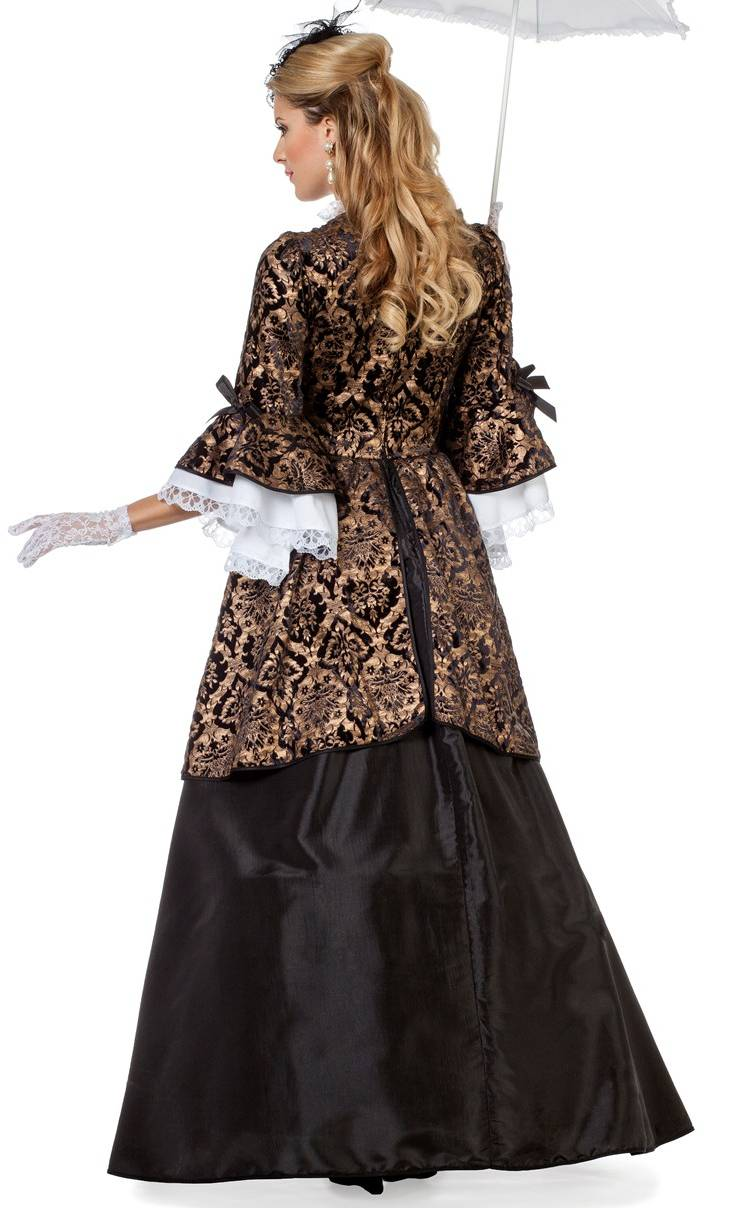 Costume-de-marquise-Grande-Taille-XL-2