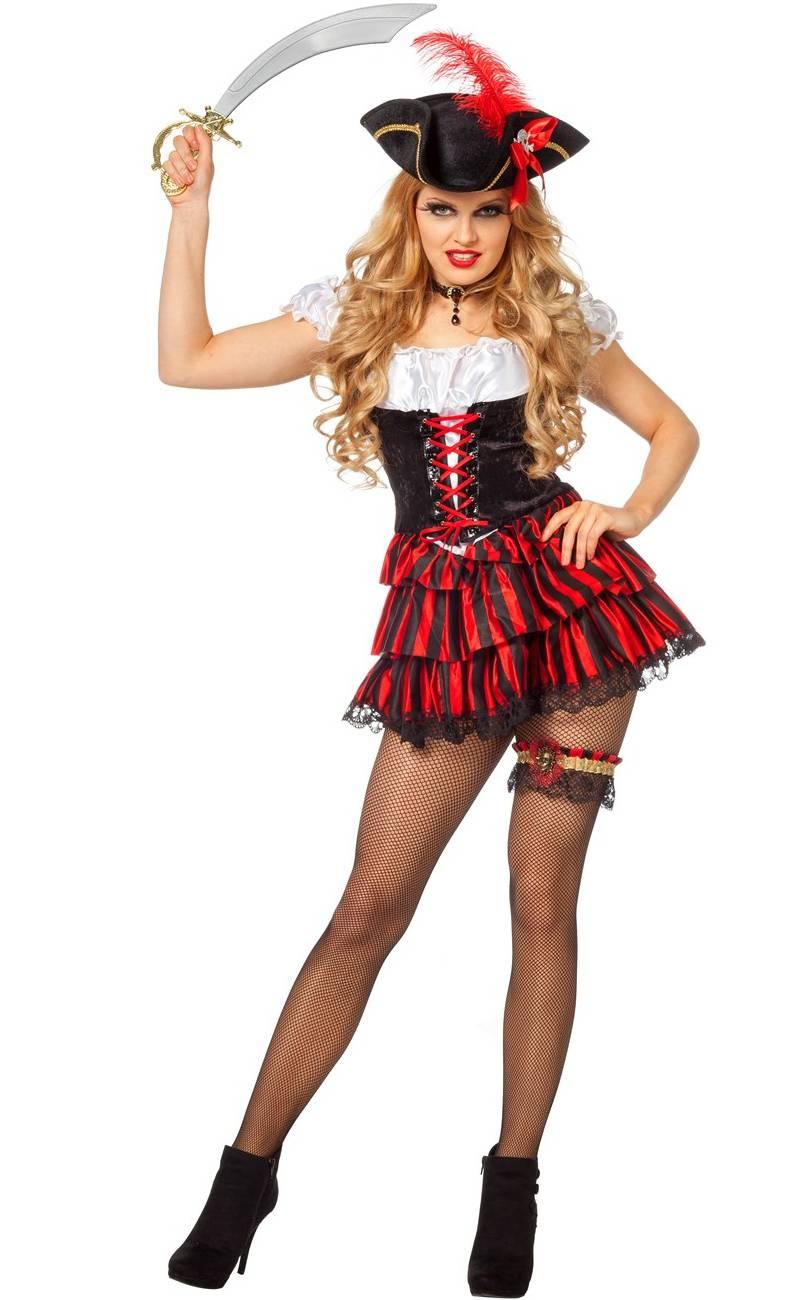 Costume-de-pirate-femme