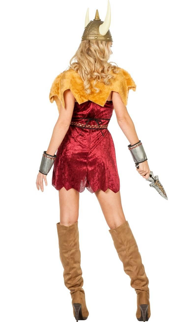 Costume-Viking-Femme-2