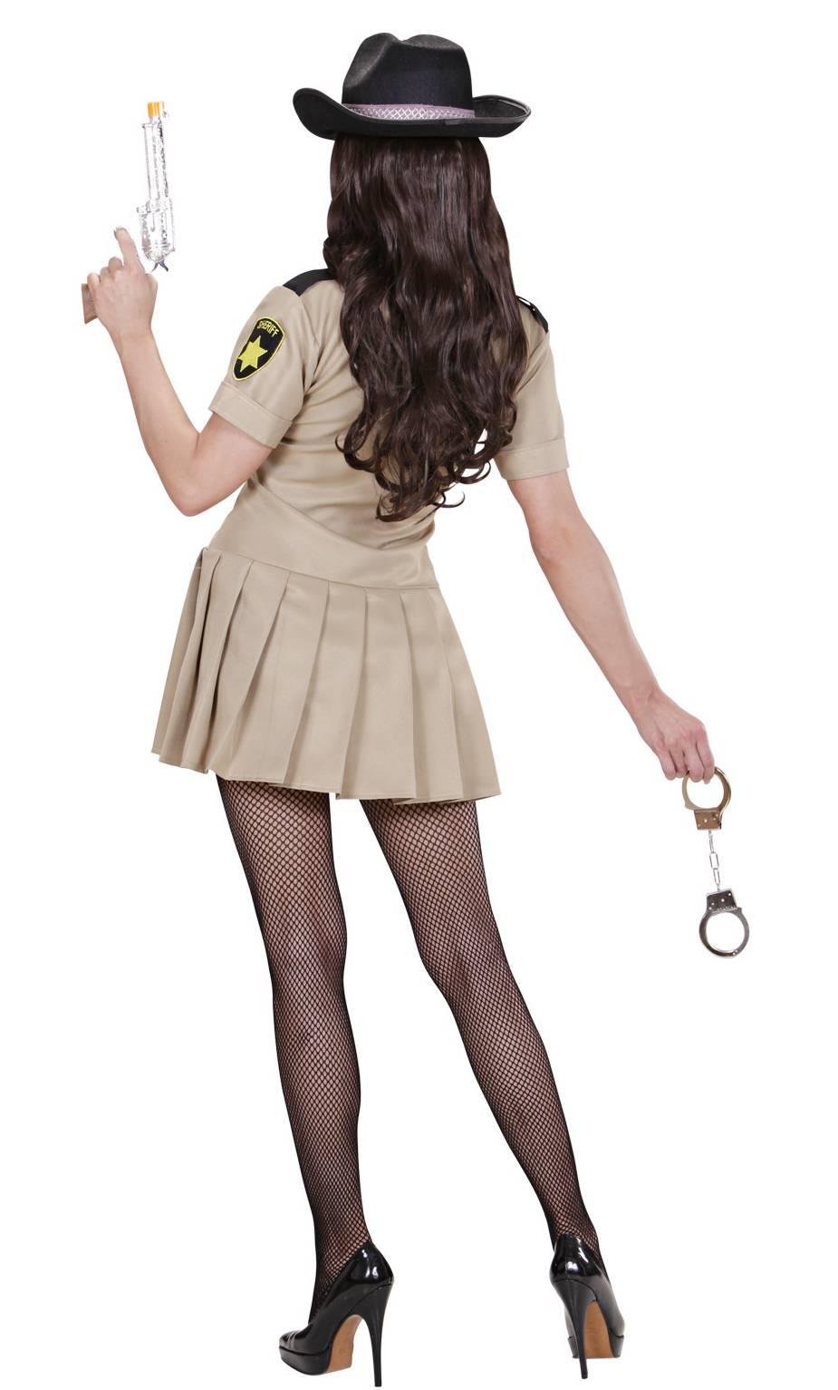 Costume-de-policière-pour-femme-2