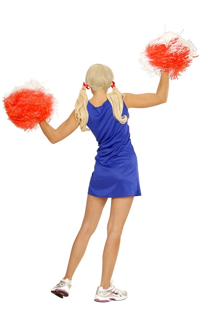 Costume-Pompom-Girl-Femme-bleue-2