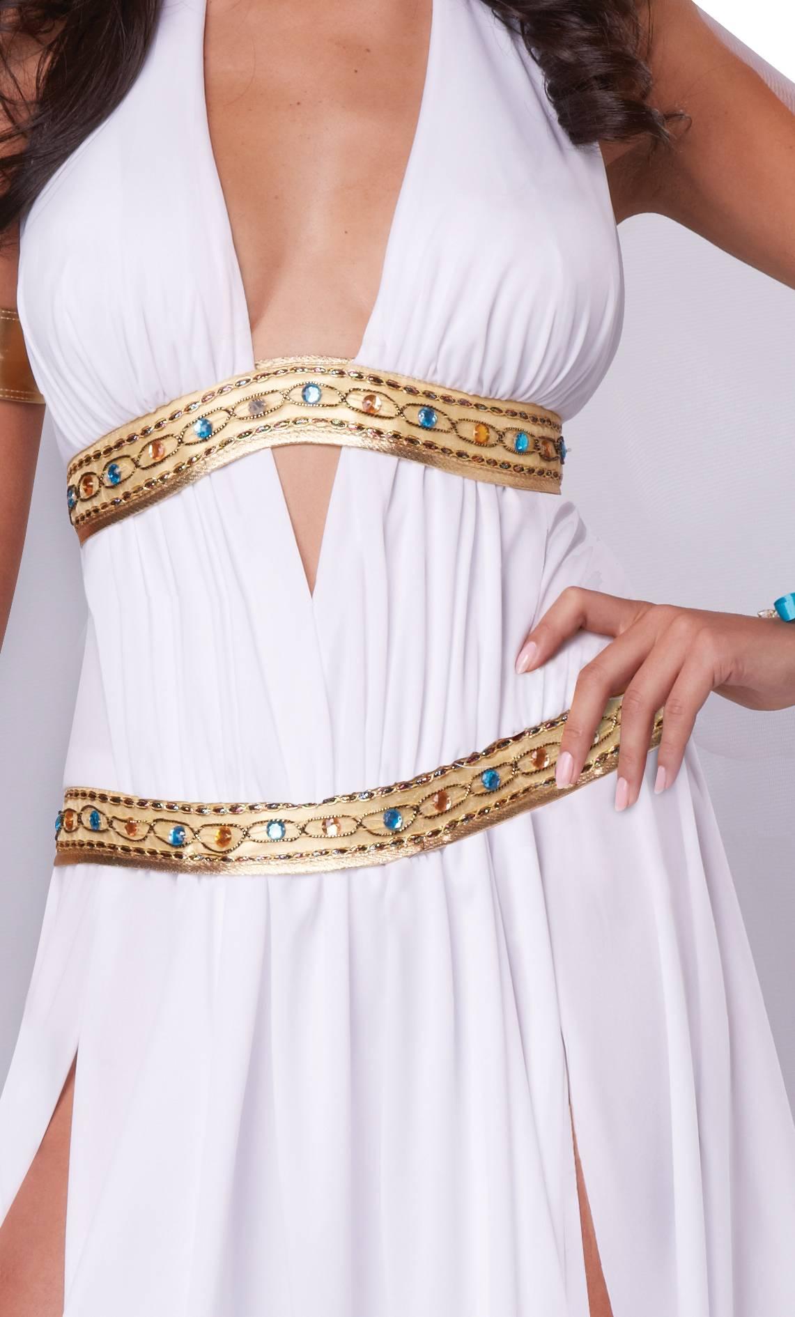 Costume-Déesse-Athéna-Aphrodite-2