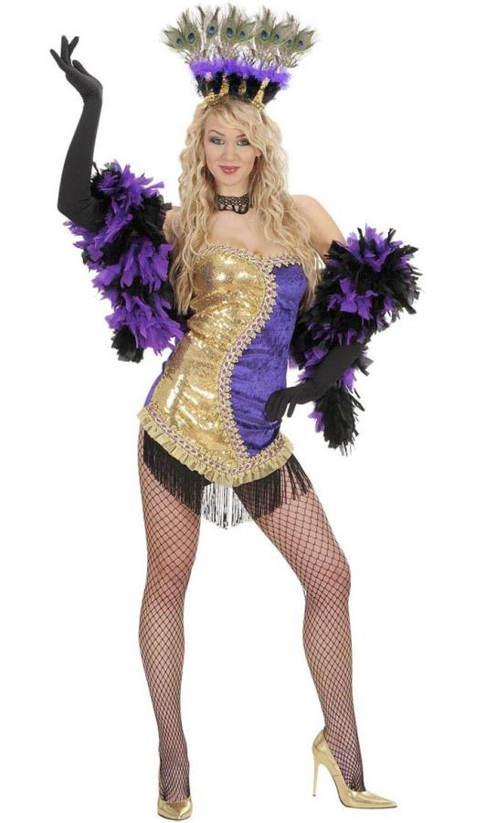 Costume-cabaret-femme