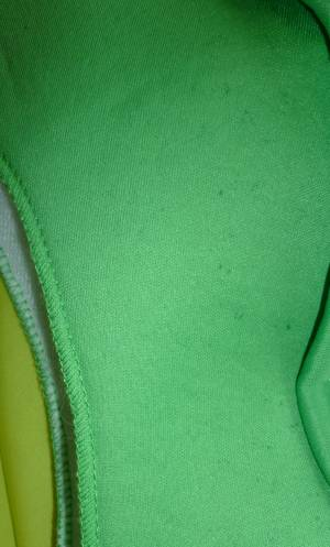 Costume-Crayon-de-couleur-Crayola-Adulte-XL-XXL-choix-2