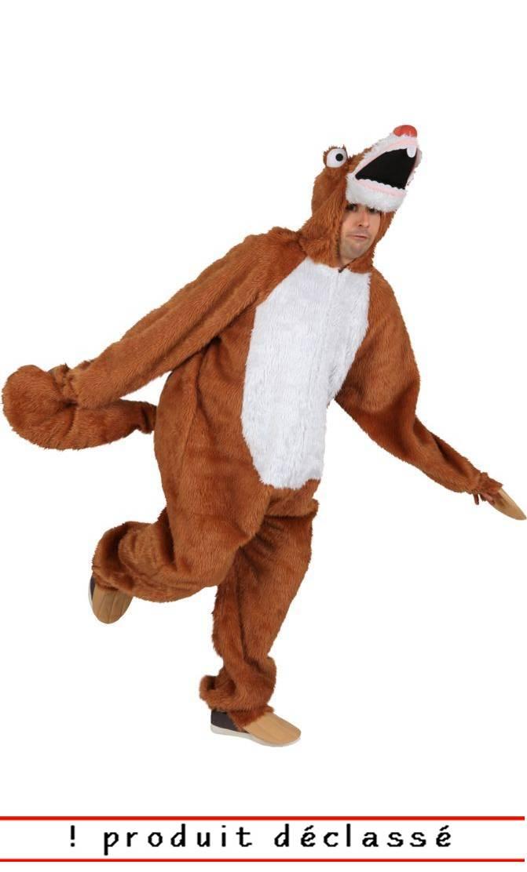 Costume-Paresseux-Adulte-choix-2