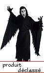 Costume-Fantôme-Horreur-choix-2