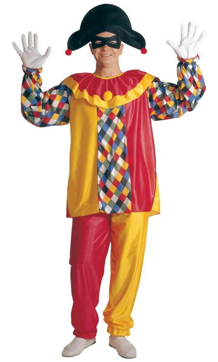 Costume-Arlequin-Adulte-choix-2
