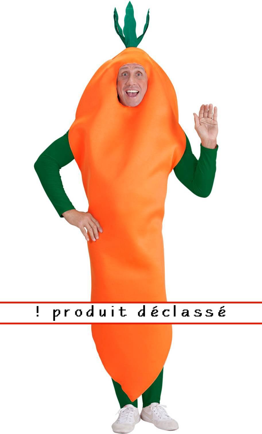 Déguisement-de-carotte-choix-2