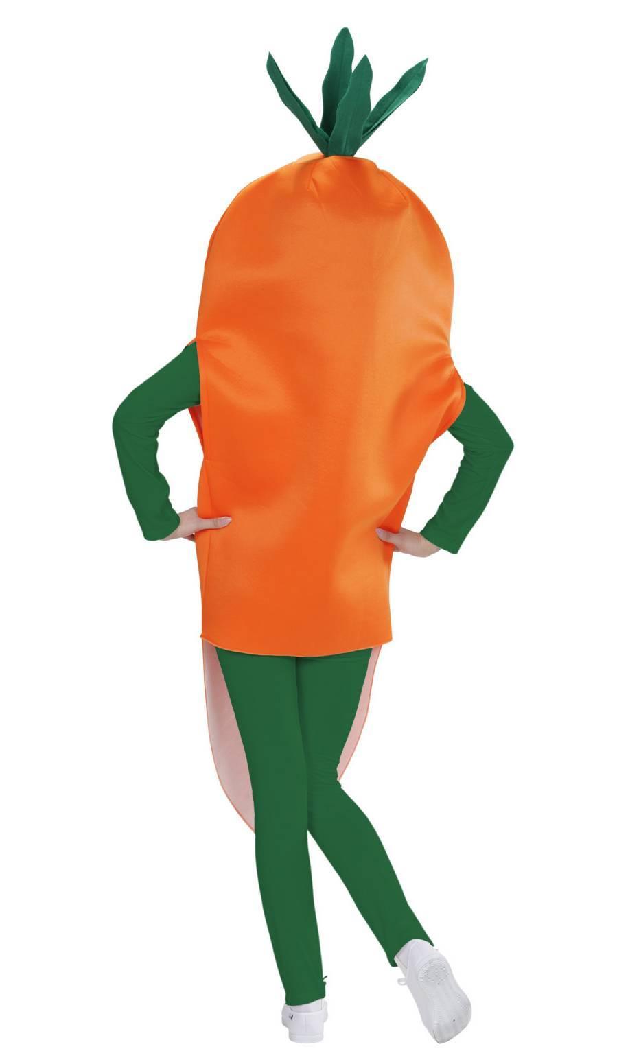 Costume-de-carotte-choix-3