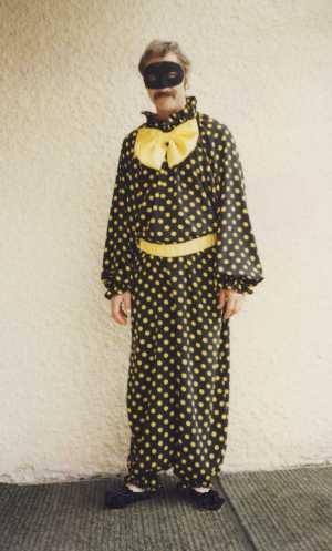Costume-Clown-Ars�ne
