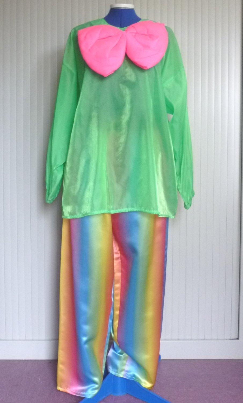 Costume-Clown-Seraphin