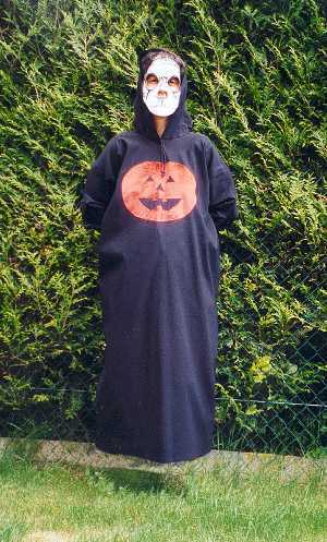 Costume-Halloween-Horreur-Citrouille-adulte-2