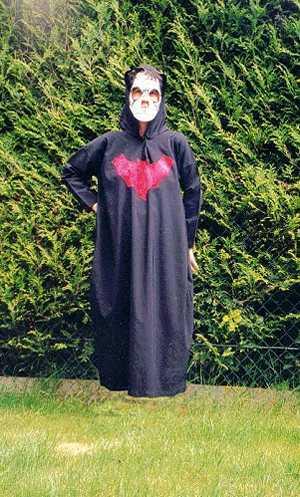Costume-Halloween-Horreur-Vampire-2
