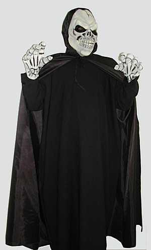 Costume-Squelette-A2