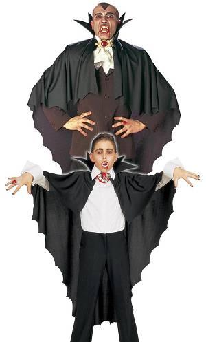 Costume-Halloween-Cape-Vampire-TT