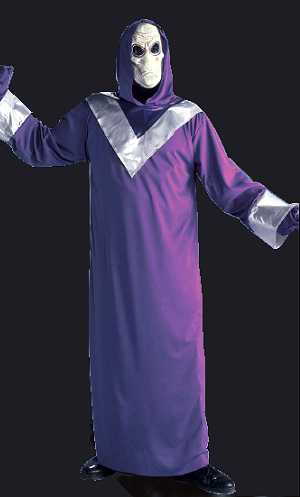 Costume-Alien-Violet