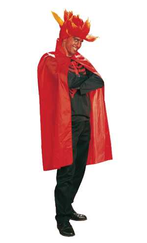 Costume-Cape-rouge-115