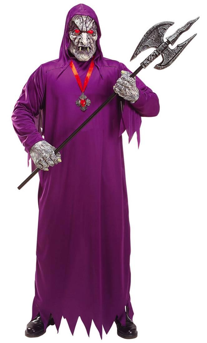 Costume-Vampire-Homme