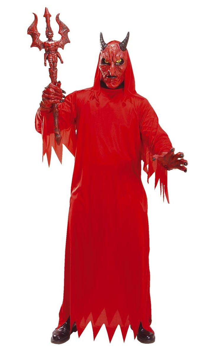 Costume-de-démon-homme