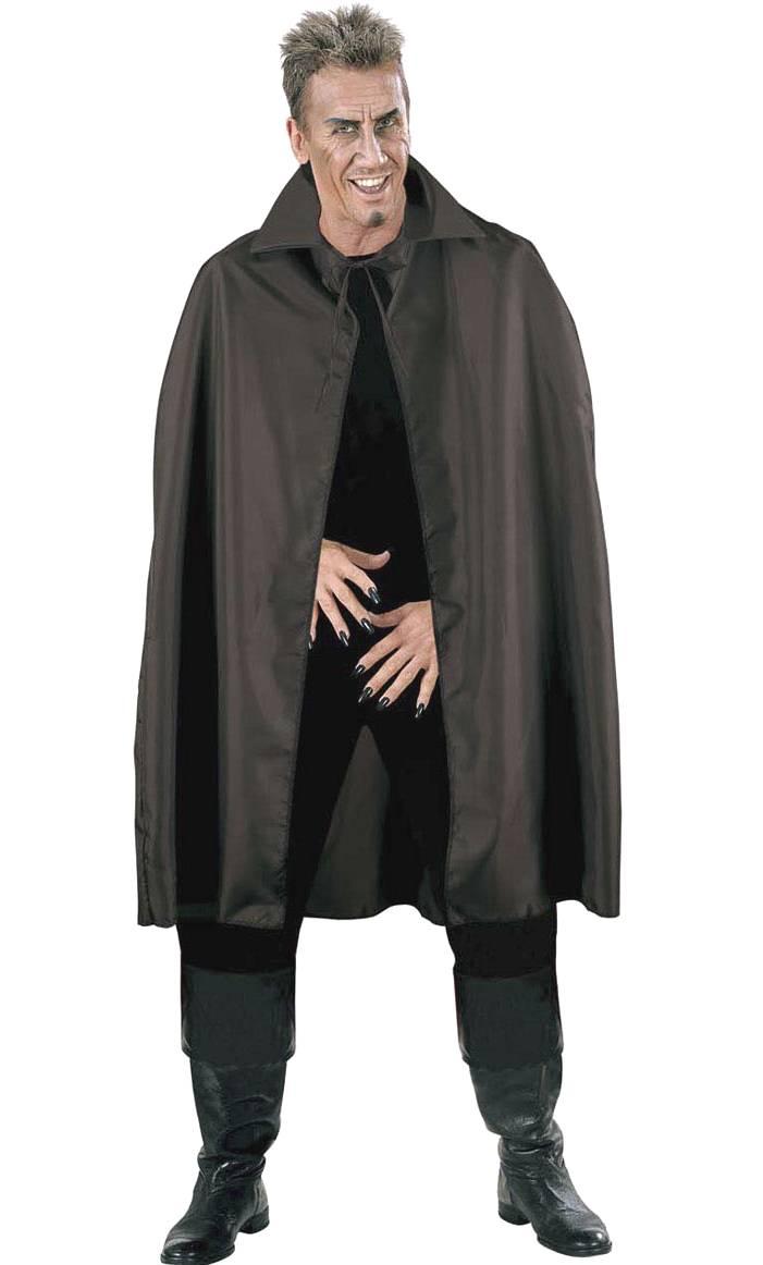 Cape-noire-115cm
