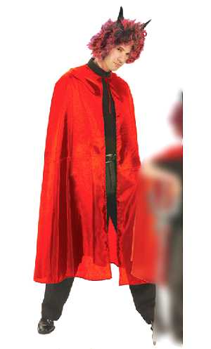 Costume-Halloween-Cape-rouge-Adulte