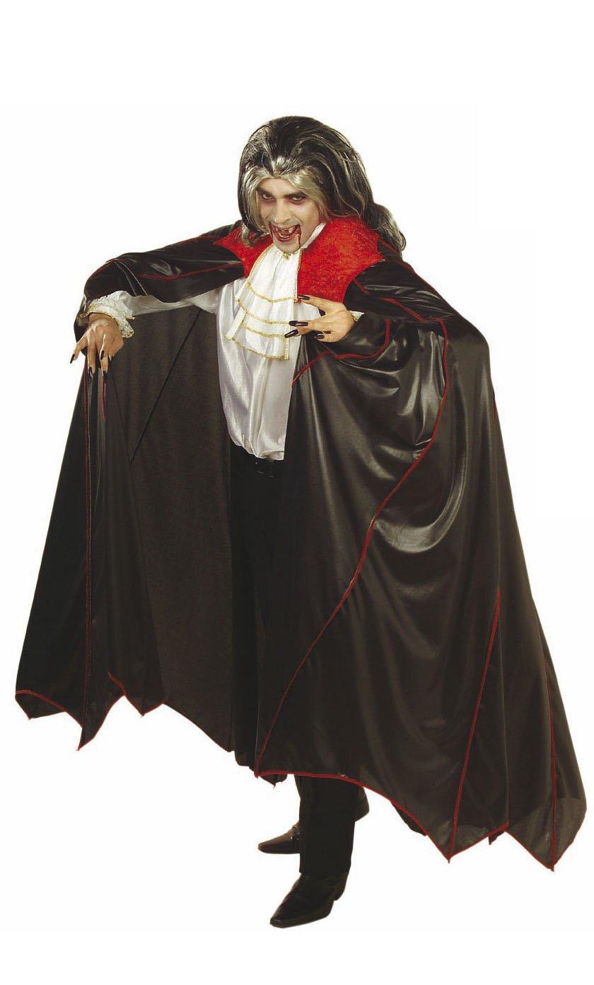 Cape-vampire