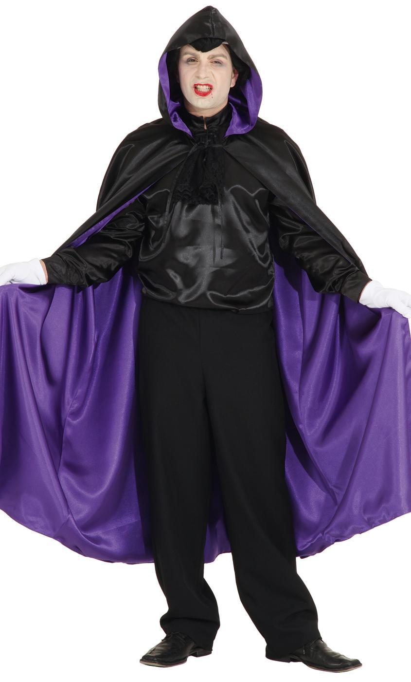 Costume-Cape-noire-et-violette