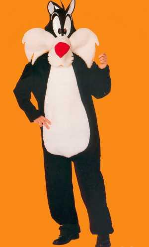Costume-Gros-Minet