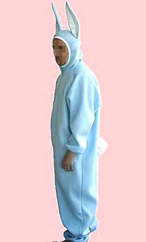 Costume-Lapin-bleu-Ad