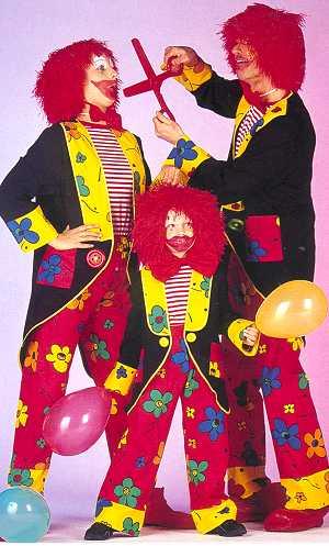 Costume-Clown-Ernesto