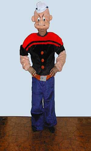Costume-Marin-H1