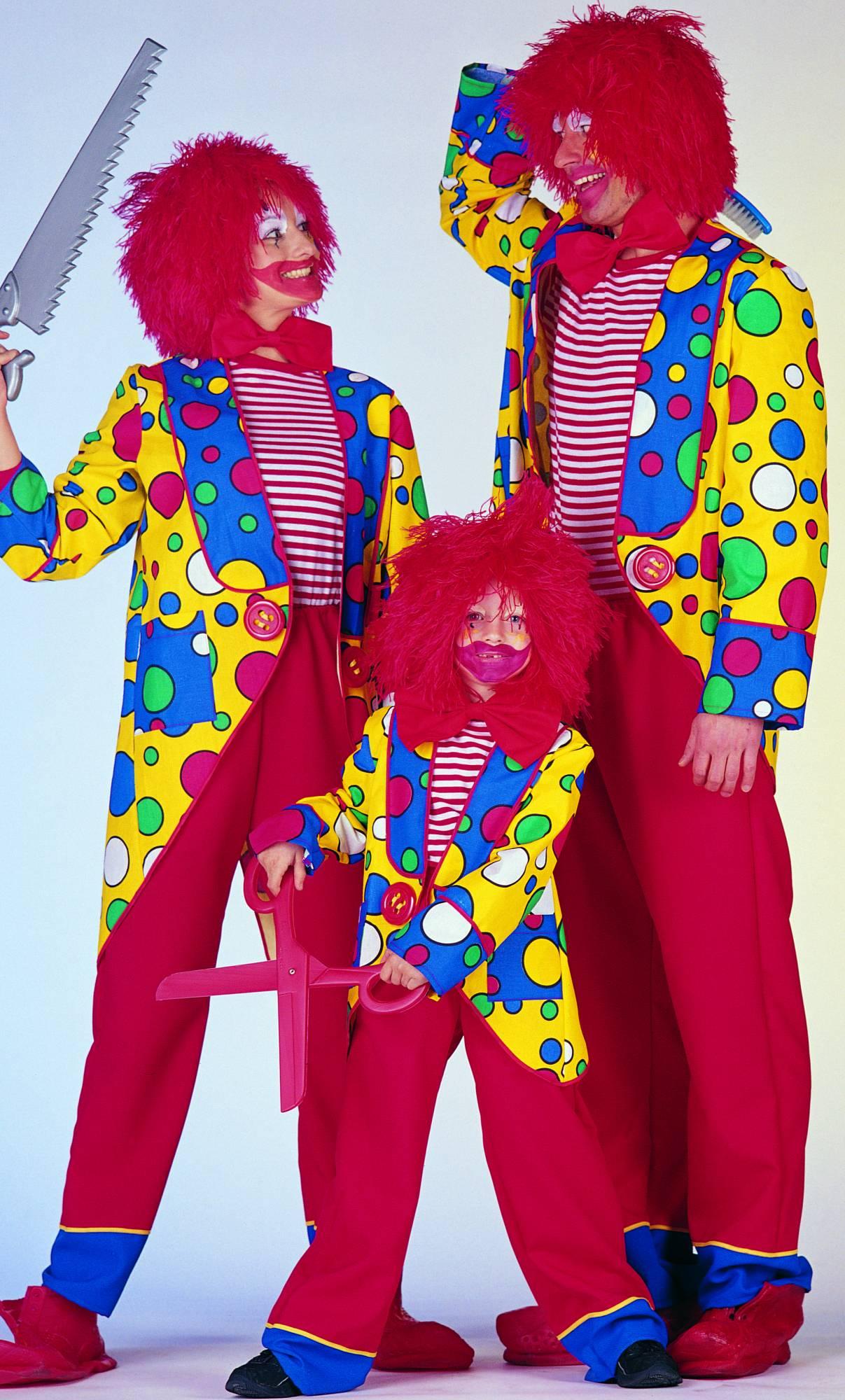 Costume-Clown-Alberto
