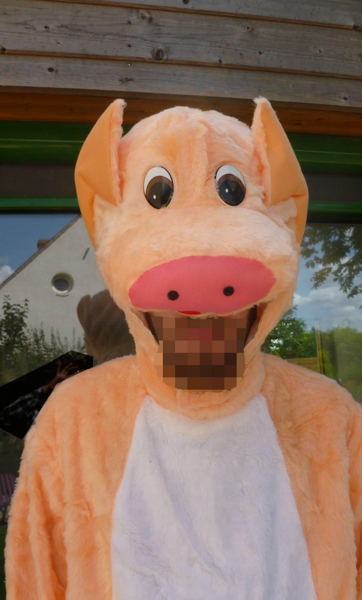 Costume-de-cochon-3
