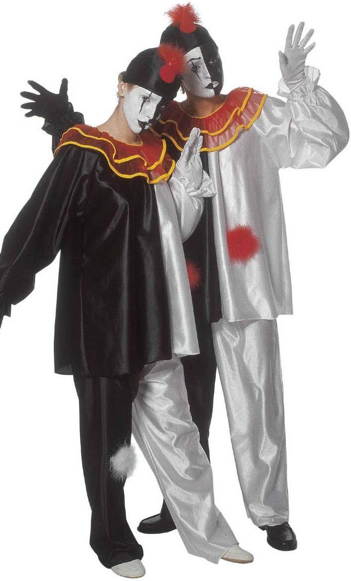 Costume-Pierrot-Adulte-2