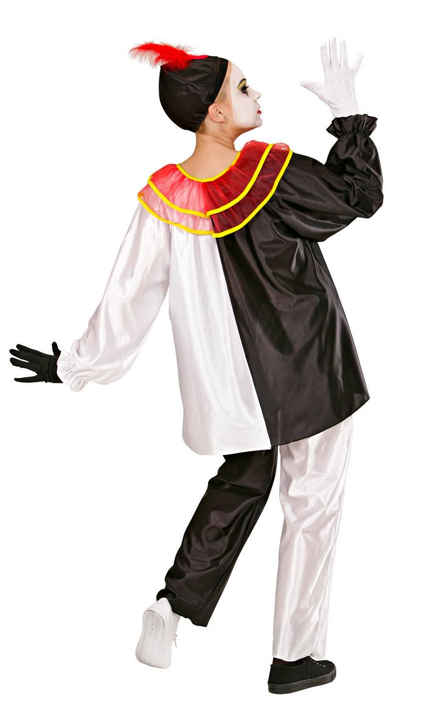 Costume-Pierrot-Adulte-3