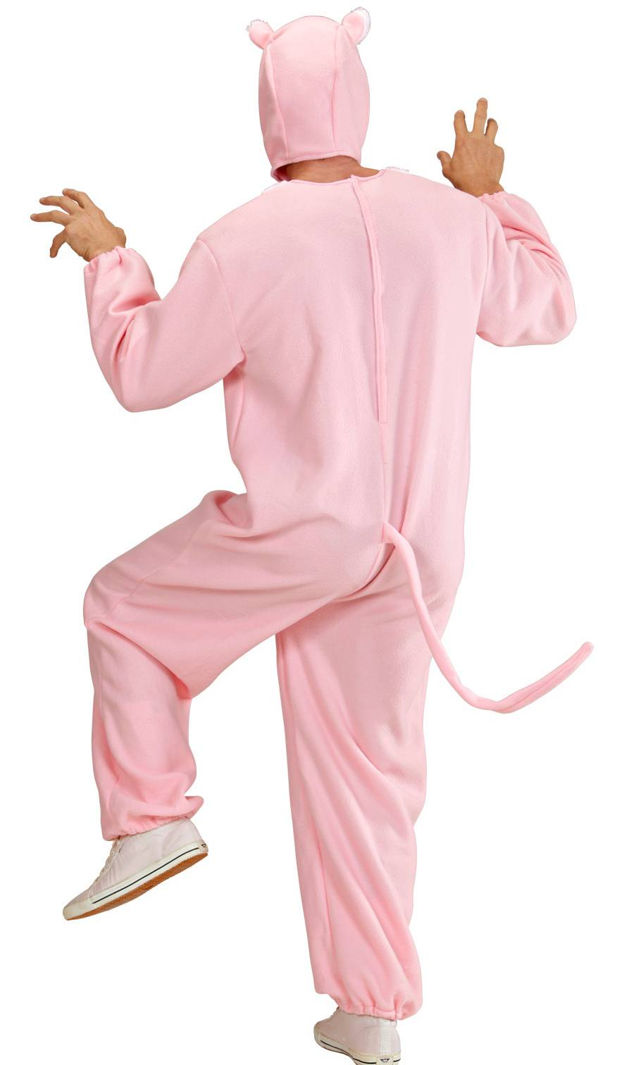 Costume-de-panthère-rose-pour-adulte-2